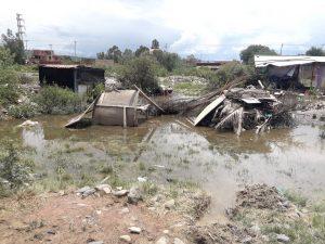 ShelterBox_Bolivien_Überschwemmungen_Erdrutsche_2018_07_klein