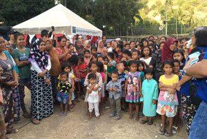 SB_Indonesien_Erdbeben_Familien