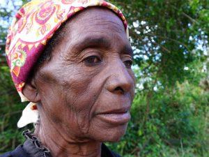 SB_Mosambik_Ana_CaseStudy