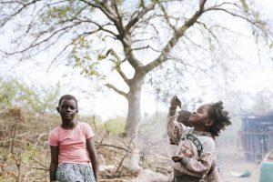 Kunyumba bedeutet Zuhause. Unsere Katastrophenhilfe von ShelterBox wirkt, indem sie Hoffnung auf ein neues Leben spendet.