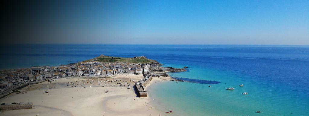 Die G7 kommen nach Cornwall - worum soll es gehen?
